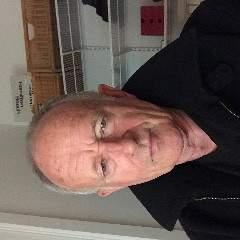 Harlar Profile Photo