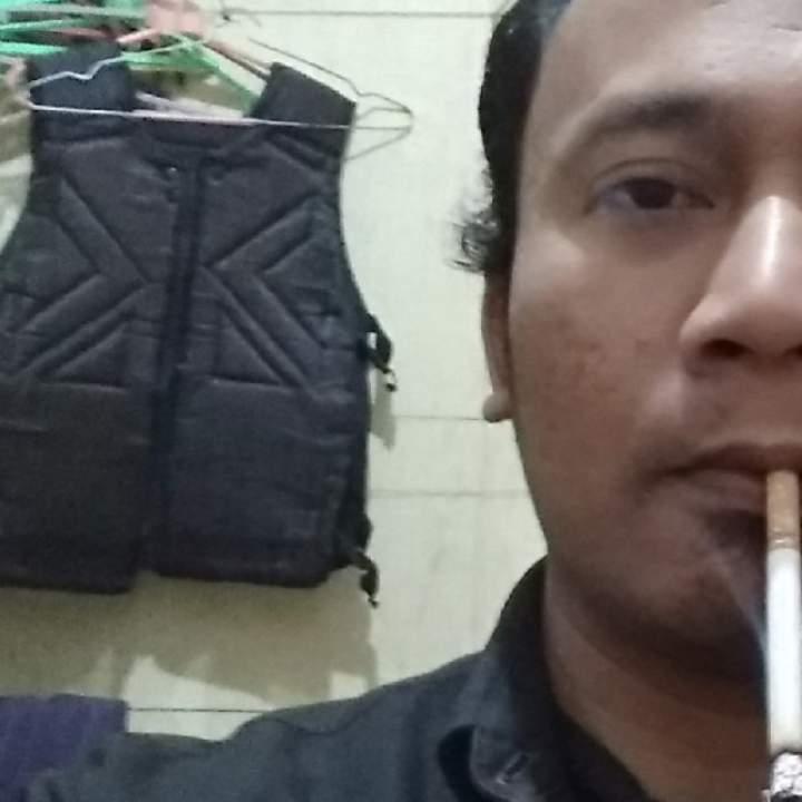 Lirumsakty Photo On Malang Swingers Club