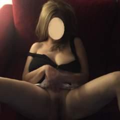 Cuckold Profile Photo