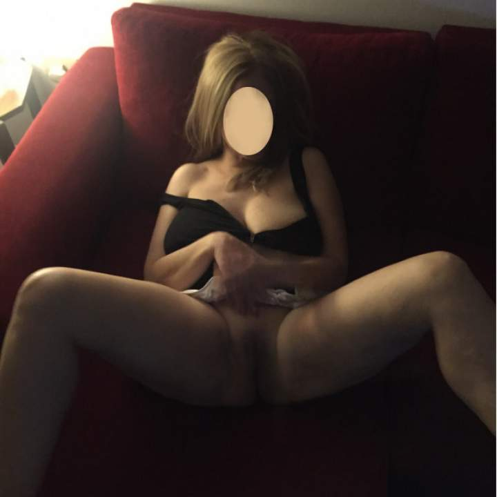 Cuckold Photo On Buenos Aires Swingers Club