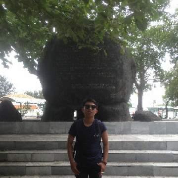 Jidan Photo On West Bogor Swingers Club