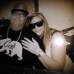 Ricky&kelly Profile Photo