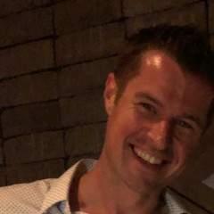 William Profile Photo
