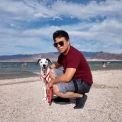 Luis & Yany Profile Photo
