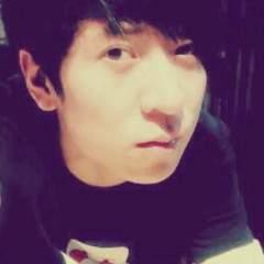 Leoking Profile Photo