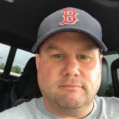 Bigb Profile Photo