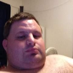 Bobby3trey Profile Photo