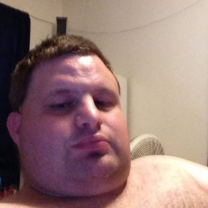 Bobby3trey Photo On Kinkdom.club