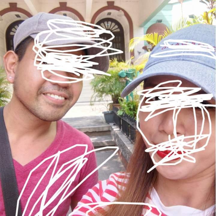 Y-m Photo On Manila Swingers Club