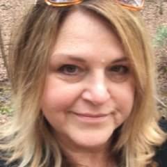 T Profile Photo