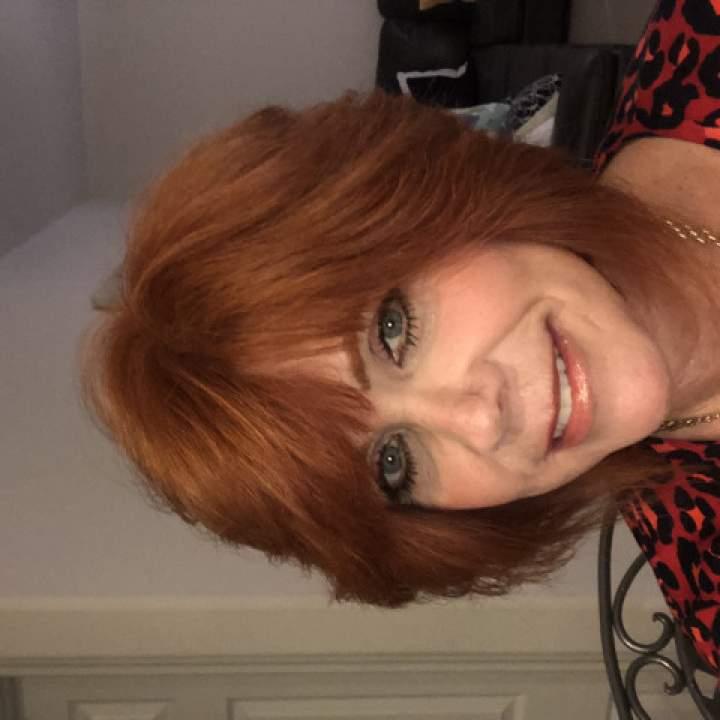 Kimmy Photo On Florida Swingers Club