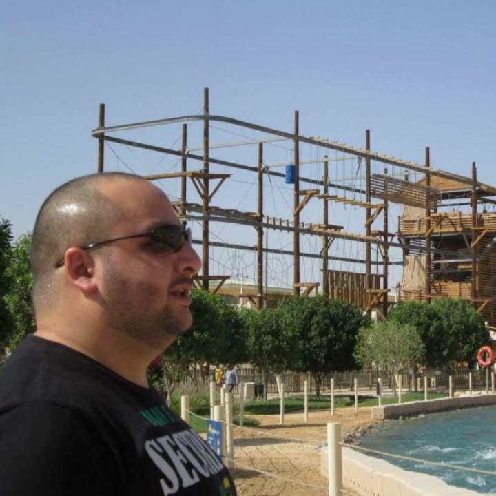 Kevinmm Photo On Amman Swingers Club