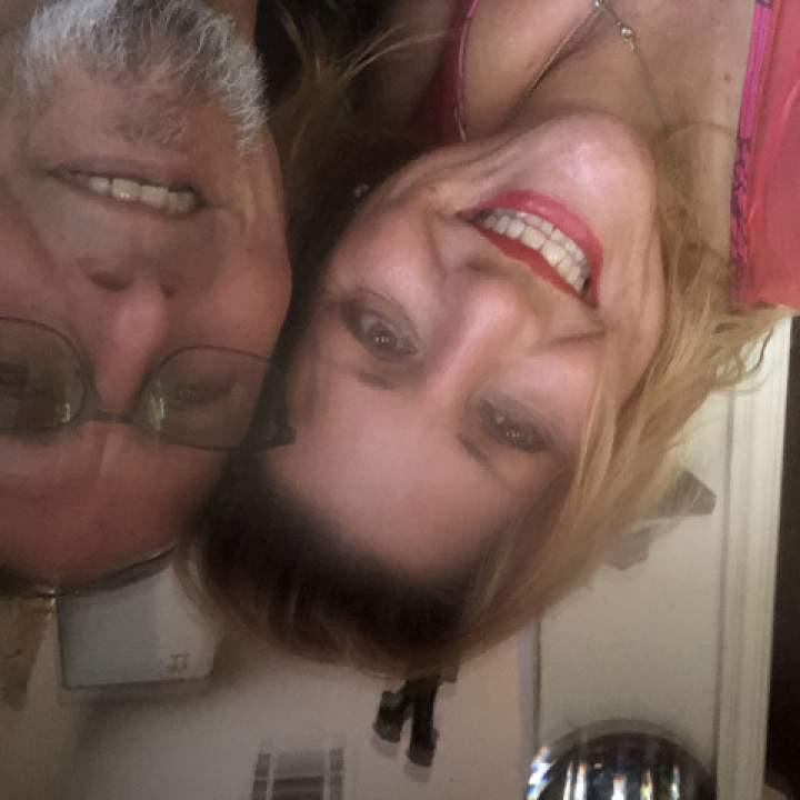 Mcnasd Photo On Oklahoma City Swingers Club