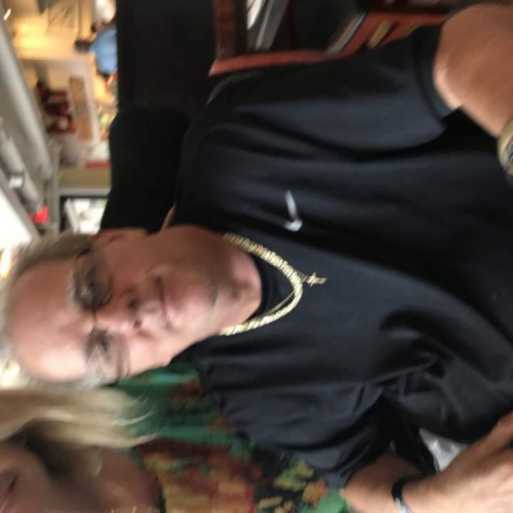 Onefunnavyguy Photo On Jacksonville Swingers Club