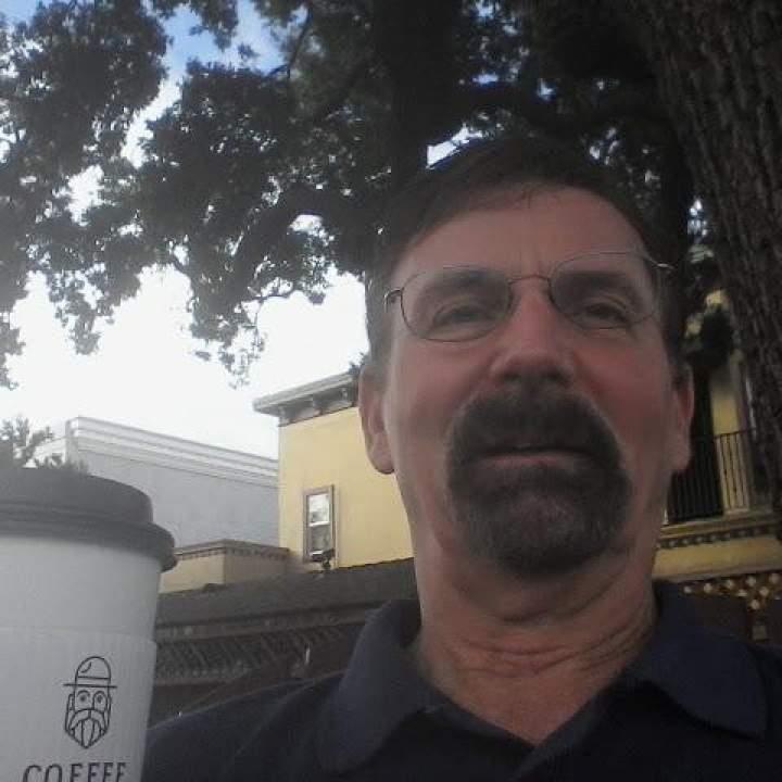 Rob554 Photo On San Jose Swingers Club