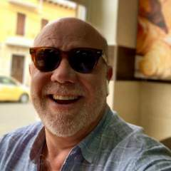 Michealn Profile Photo