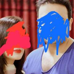 Newbie Khi Profile Photo