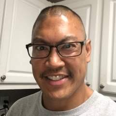 Jasong Profile Photo