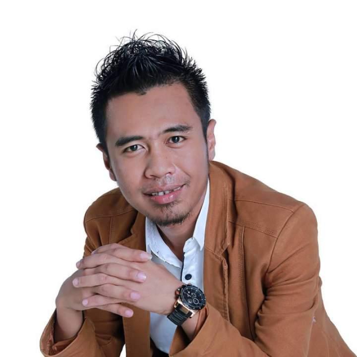 Imran Putra Photo On Bandung Swingers Club