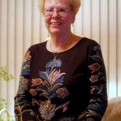 Ladybrenda1953 Profile Photo