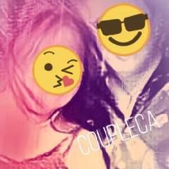 Coupleca Profile Photo