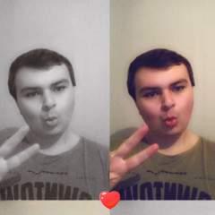 Tucky19 Profile Photo