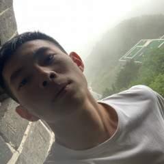 Tri Profile Photo