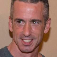 Gerry Profile Photo