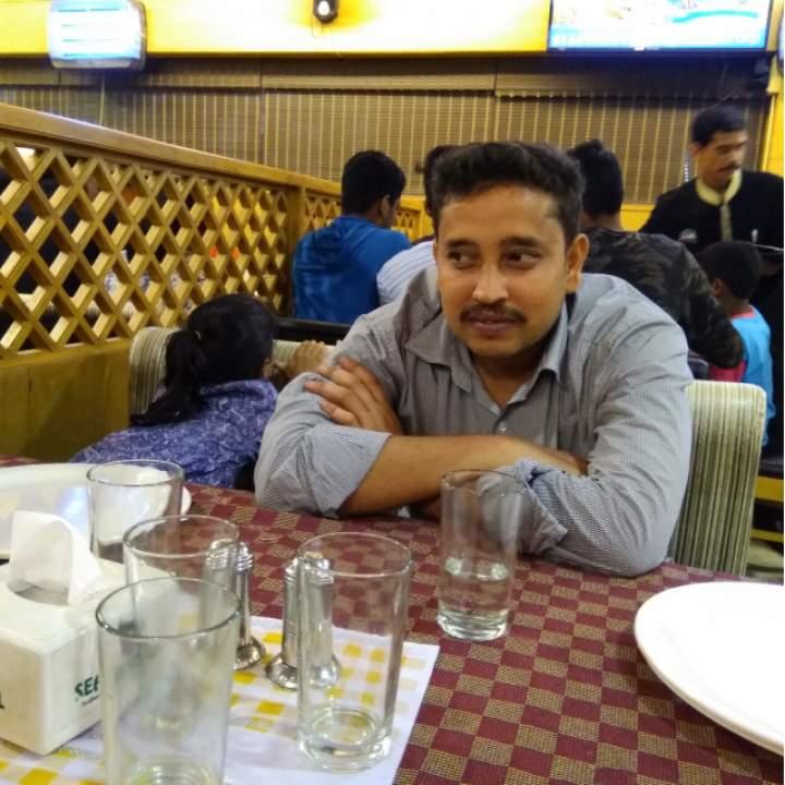 Rahman2015 Photo On Saudi Arabia Swingers Club