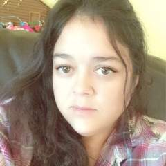 Krystle Profile Photo
