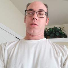 Robert15 Profile Photo