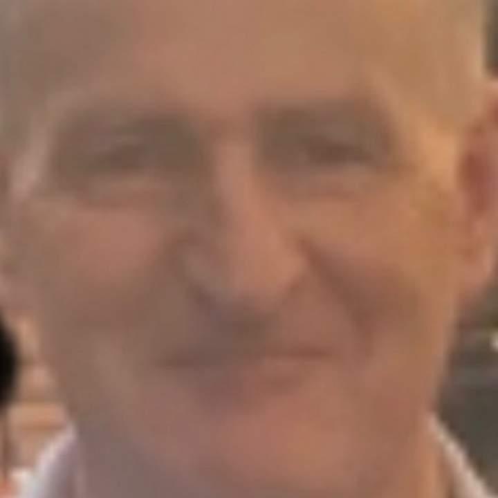 Mutualfriend Photo On Kerry Airport Swingers Club