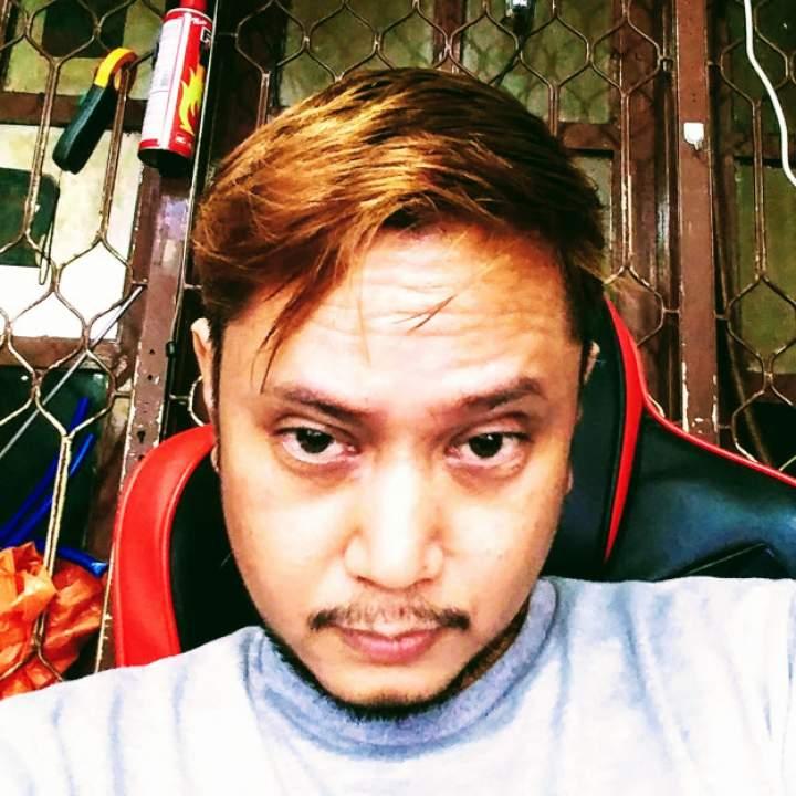 Pendekar Kambing Photo On Jakarta Timur Swingers Club