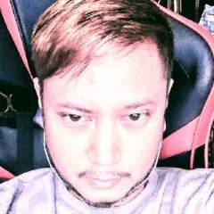 Pendekar Kambing Profile Photo