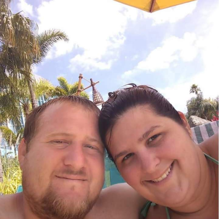J And M Photo On Miami Swingers Club