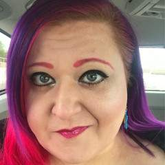 Bbwrainbow Profile Photo