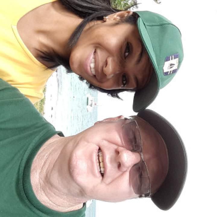 Us Photo On Tamarin Swingers Club