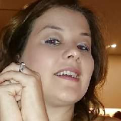 Doesntknow Profile Photo