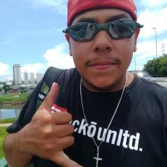 Dieguinho 006 Profile Photo