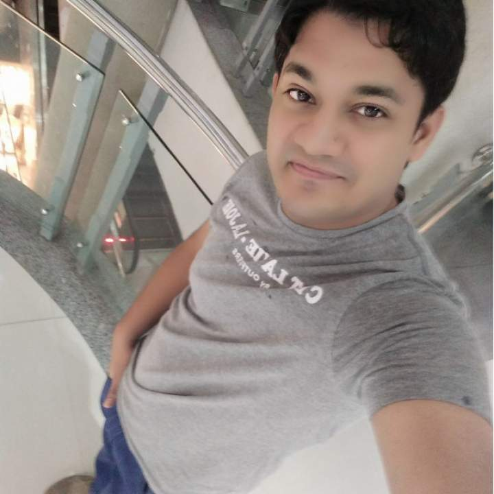 Play Boy Photo On Karachi Swingers Club