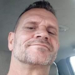 Cruisingman Profile Photo