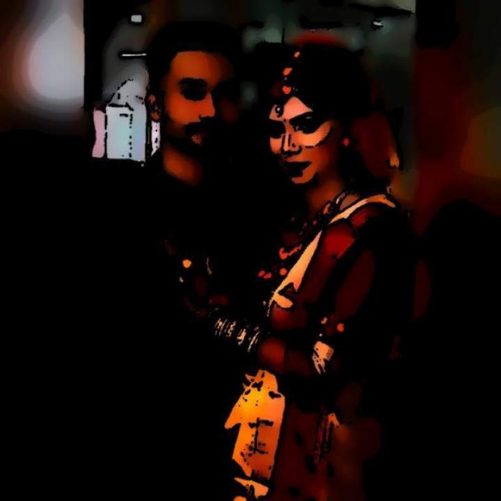 Shuvo Photo On Dhaka Swingers Club