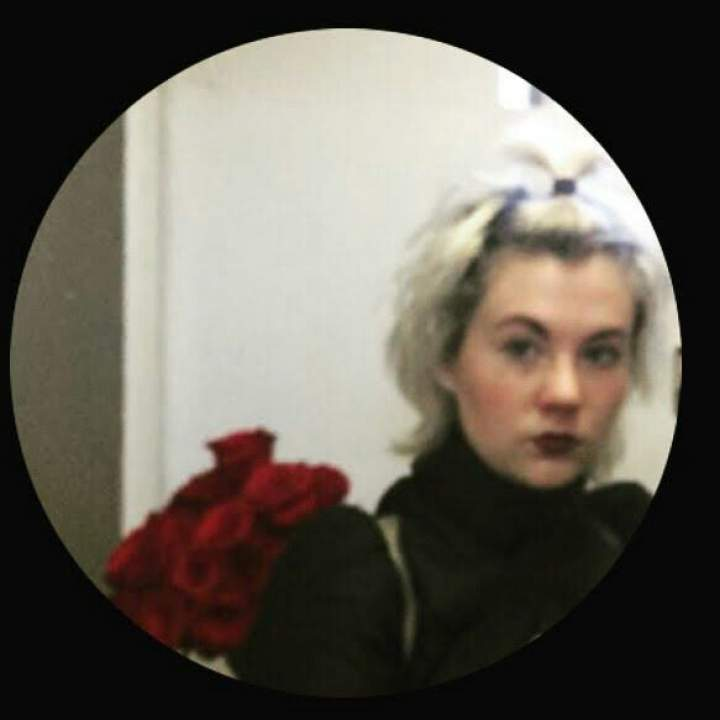 Elsa Photo On Kinkdom.Club