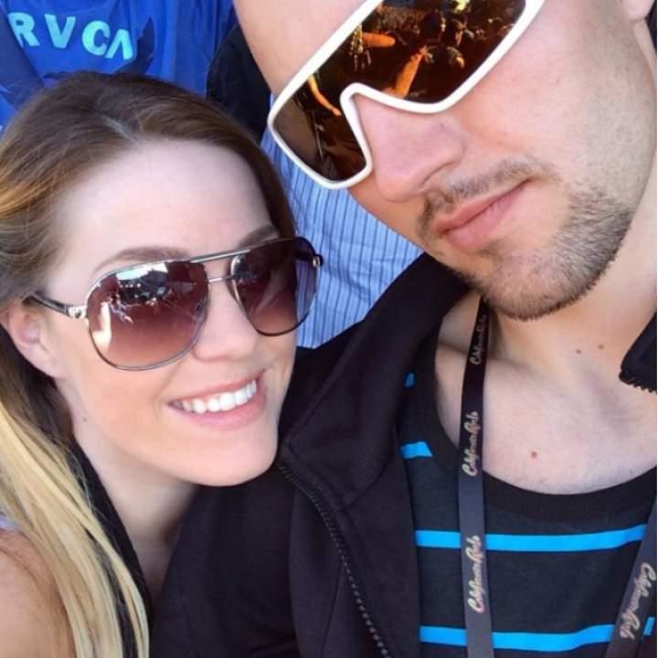 Cj Madness Photo On San Jose Swingers Club