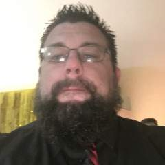 Code Profile Photo