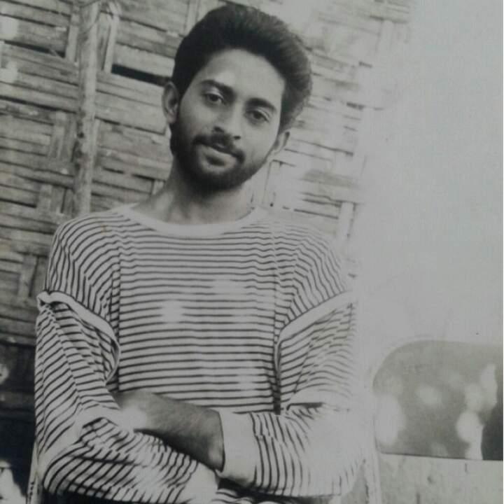 Raghu2020 Photo On Hyderabad Swingers Club