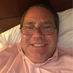 John Solo Profile Photo