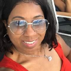 Kay Profile Photo