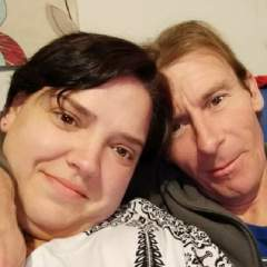Wainuibicouple Profile Photo