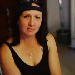 Gerda Profile Photo